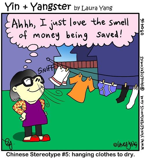 chinese-laundry-money-saving-500